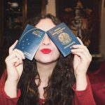 Como tirar passaporte brasileiro