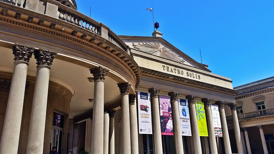 O que fazer em Montevideo em 3 dias