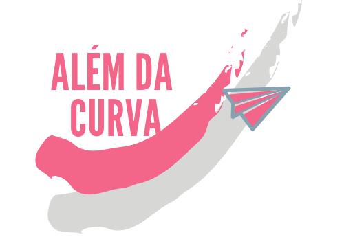 Além da Curva