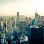passes turisticos nova york