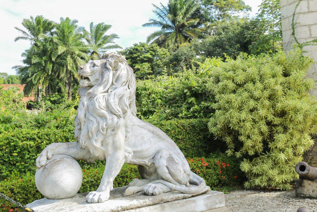 O que fazer no Recife