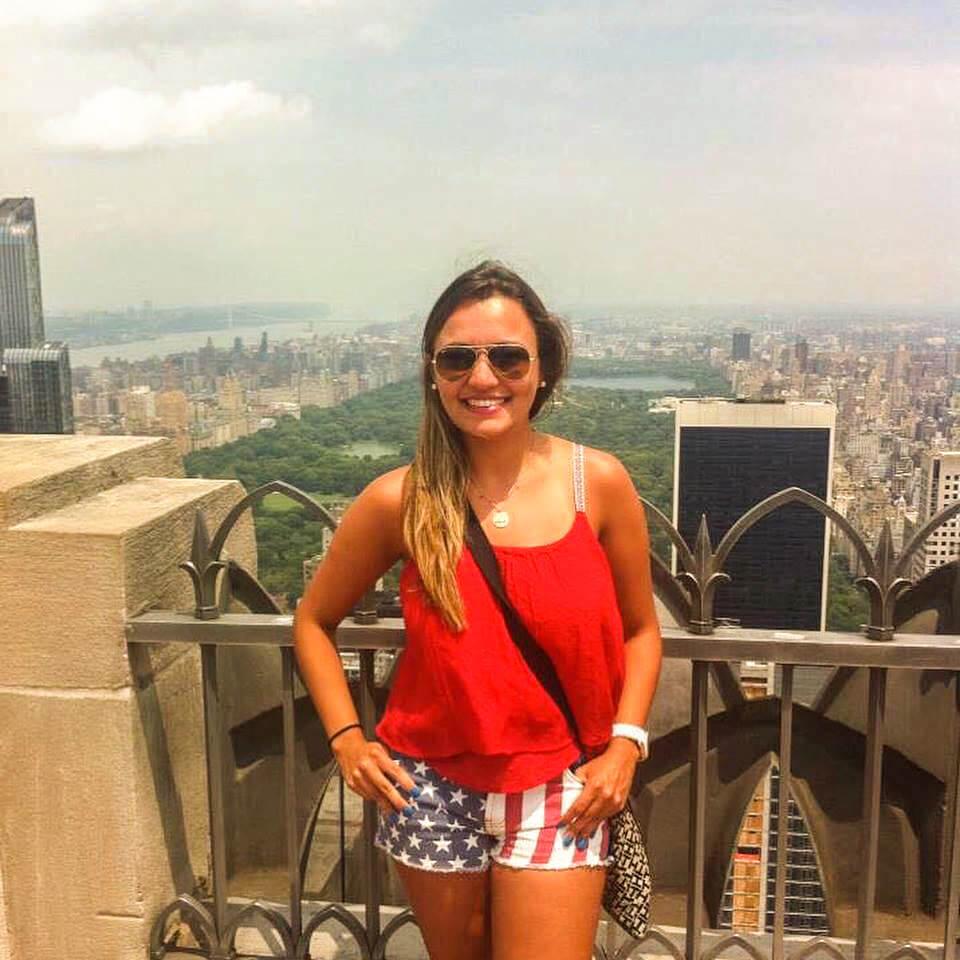 principais pontos turisticos de nova york