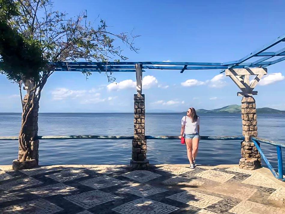 como chegar na Ilha de Paquetá