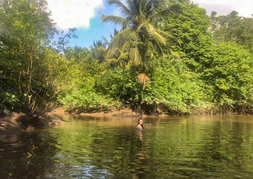 o que fazer na ilha de marajó