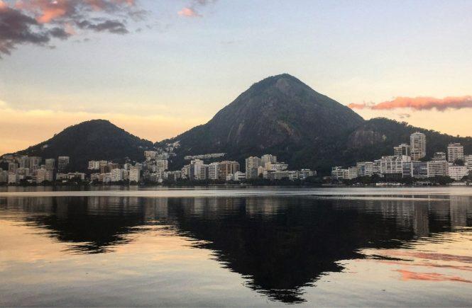 capitais brasileiras para visitar quando a pandemia acabar